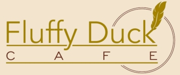 Fluffy Duck Cafe – University Circle, Cleveland Ohio